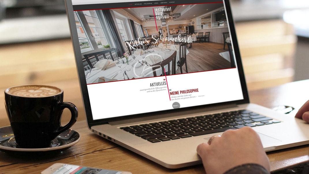 www.restaurantbuergi.ch