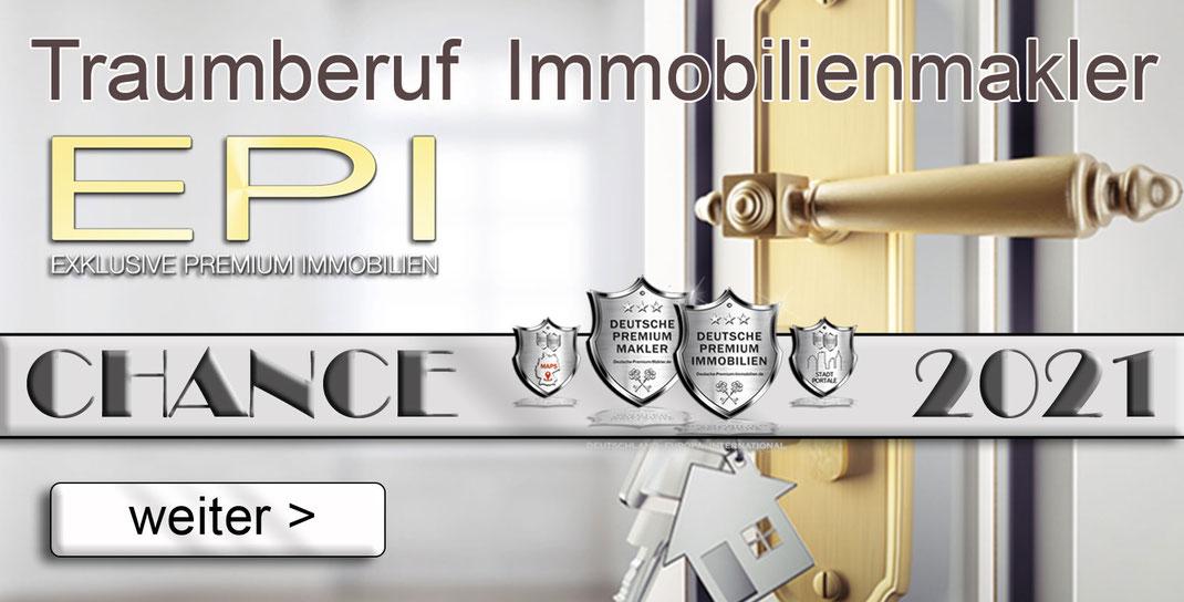 113A STELLENANGEBOTE IMMOBILIENMAKLER COTTBUS JOBANGEBOTE MAKLER IMMOBILIEN FRANCHISE IMMOBILIENFRANCHISE FRANCHISE MAKLER FRANCHISE FRANCHISING
