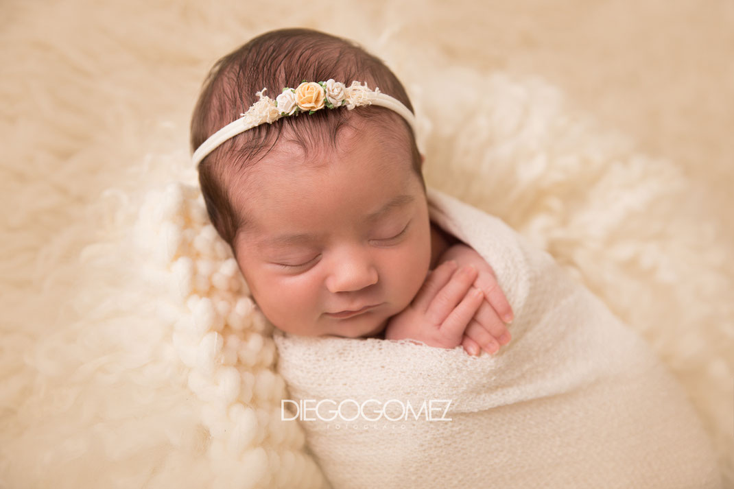 a55e2d274 NEWBORN - Fotografía de recién nacidos, bebés, infantil y familia en ...