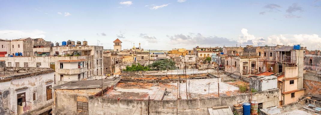Cuba Havana 11