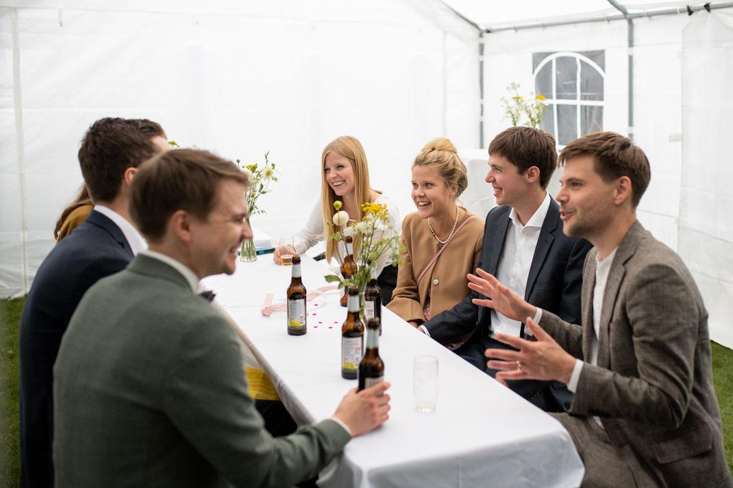 Coronahochzeit, Heiraten in Dülmen, Hochzeitsfotograf Dülmen, Hochzeitsfotograf Lüdinghausen
