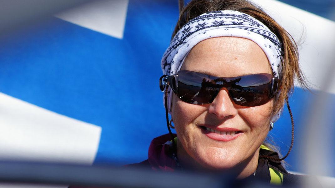 Finnland Törn 2015 segeln elisabeth2