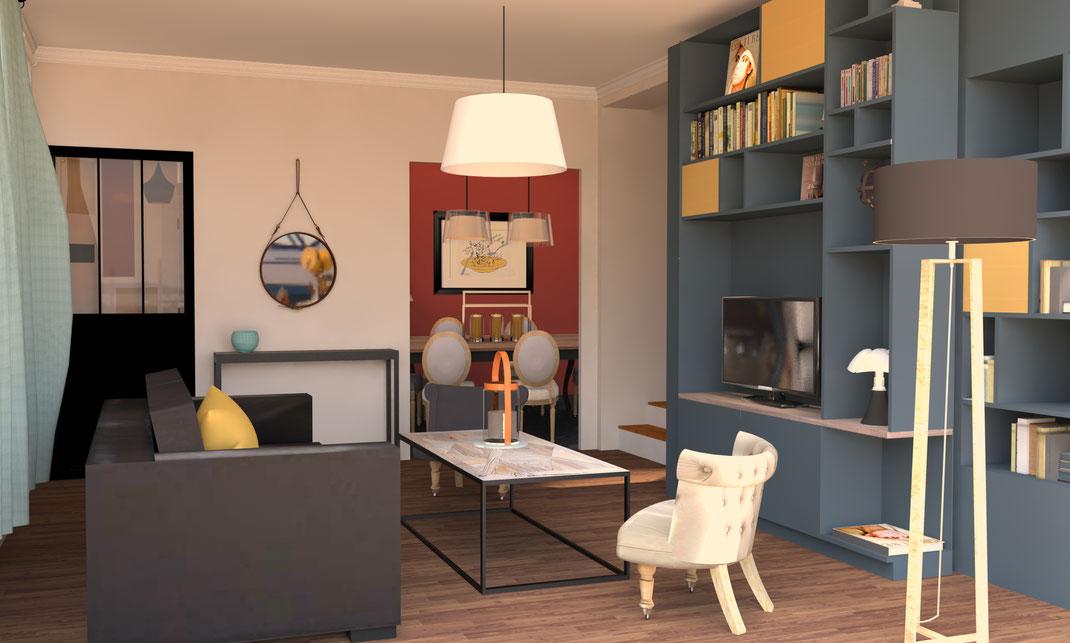 blog ma jolie maison architecture d 39 int rieur d coration reims. Black Bedroom Furniture Sets. Home Design Ideas