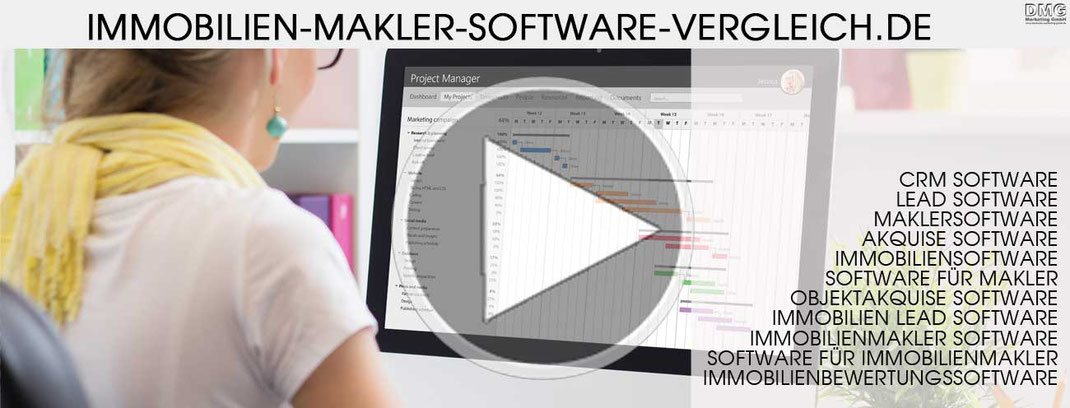 MAKLERSOFTWARE IMMOBILIENSOFTWARE IMMOBILIENMAKLER SOFTWARE MAKLER SOFTWARE AKQUISE SOFTWARE LEAD SOFTWARE CRM IMMOBILIENBEWERTUNGSSOFTWARE IMMOBILIEN SOFTWARE LEADSOFTWARE EXPOSÉ SOFTWARE