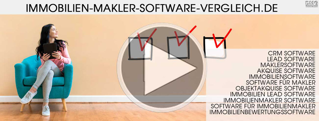 IMMOBILIEN SOFTWARE ANBIETER MAKLERSOFTWARE ANBIETER IMMOBILIENMAKLER SOFTWAREANBIETER