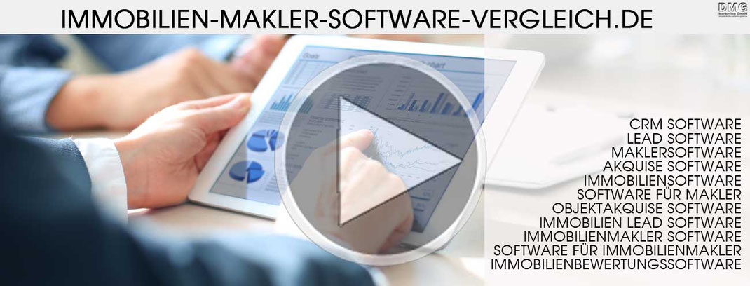 IMMOBILIENMAKLERSOFTWARE MAKLERSOFTWARE IMMOBILIENSOFTWARE IMMOBILIENMAKLER SOFTWARE OBJEKTAKQUISE SOFTWARE AKQUISE SOFTWARE LEAD SOFTWARE IMMOBILIENBEWERTUNGSSOFTWARE CRM SOFTWARE EXPOSÉ SOFTWARE LEADSOFTWARE