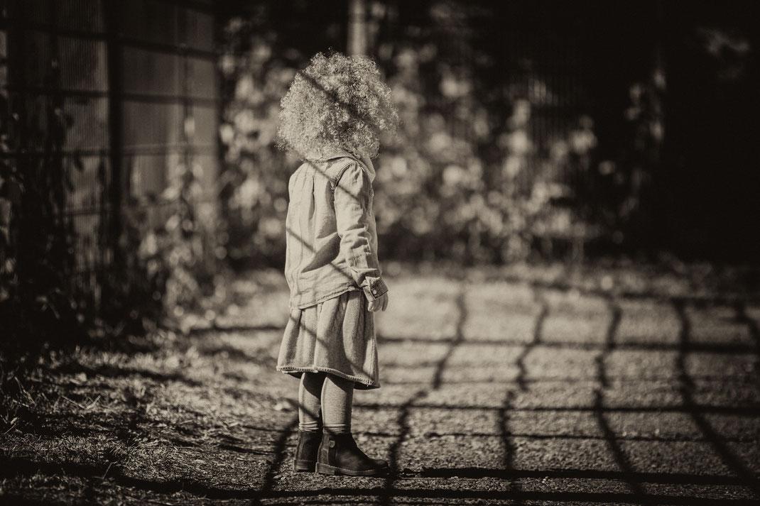 Portrait Fotodesign Photoart Portraitfotografie