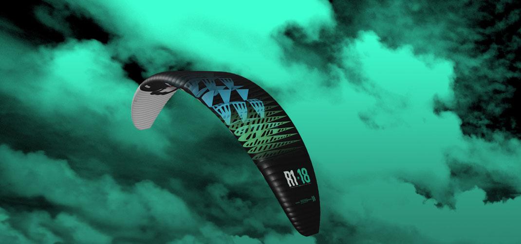 Ozone R1V2