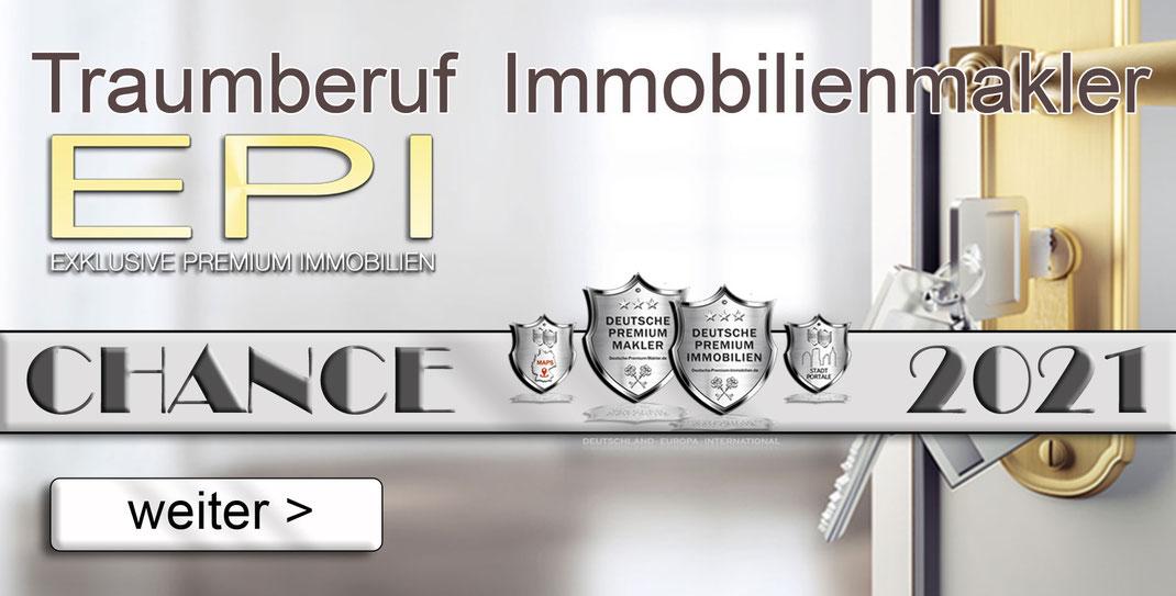 139A MAINZ STELLENANGEBOTE IMMOBILIENMAKLER JOBANGEBOTE MAKLER IMMOBILIEN FRANCHISE MAKLER FRANCHISING