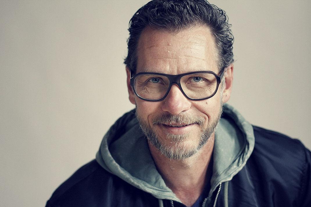 Oliver R. Seikel / Designer AGD / Werbefotograf