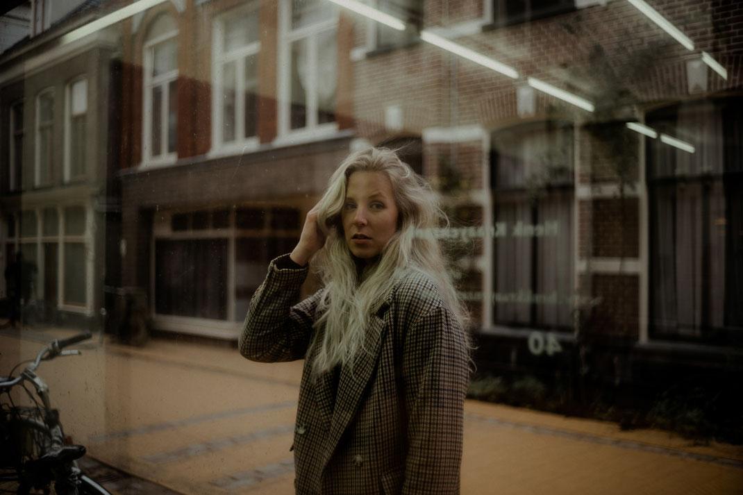 Fotoshooting Niederlande Fotograf Jörn Tempel