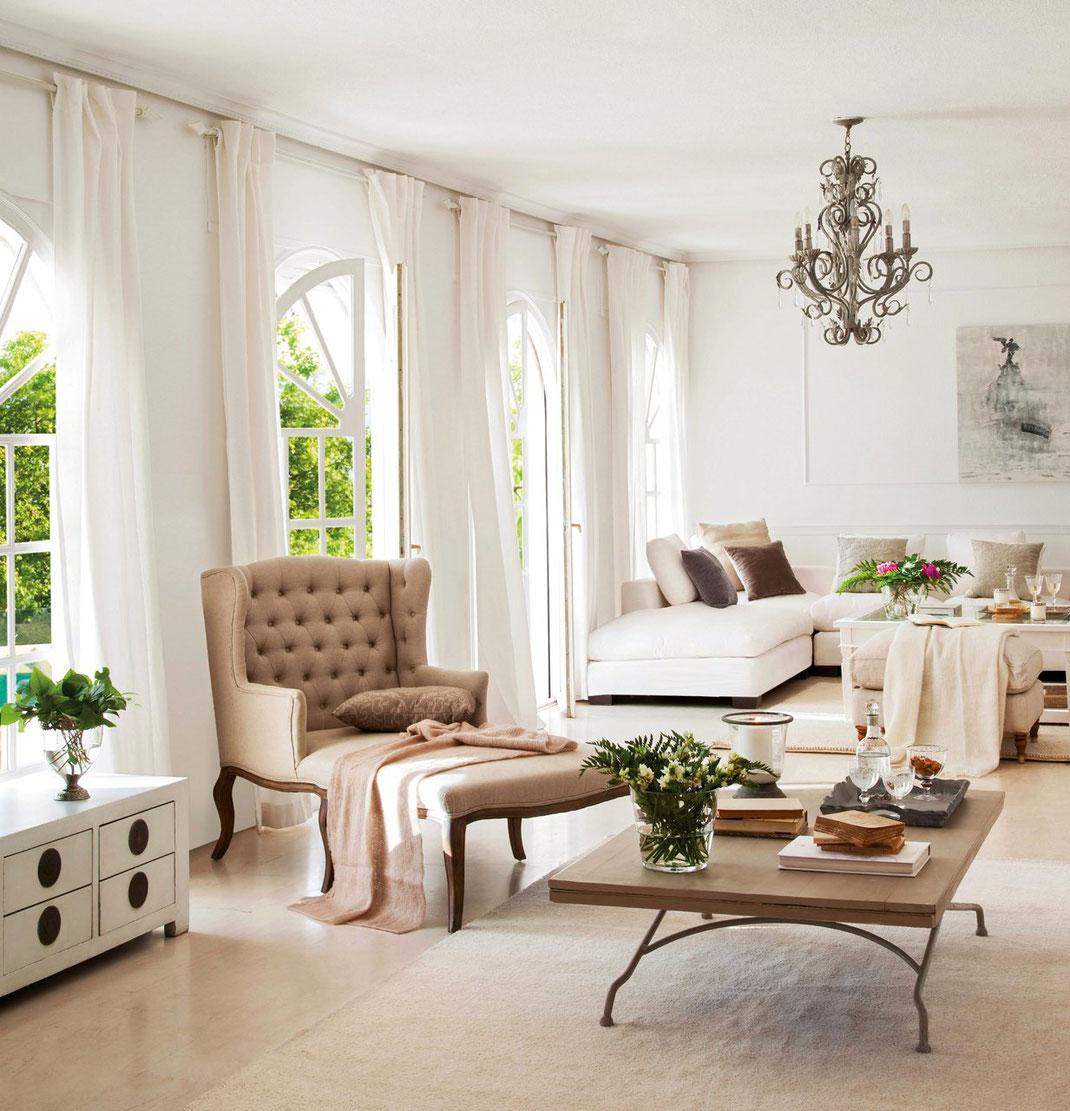 Arreda la tua casa tende interni esterni accessori for Casa arredo online