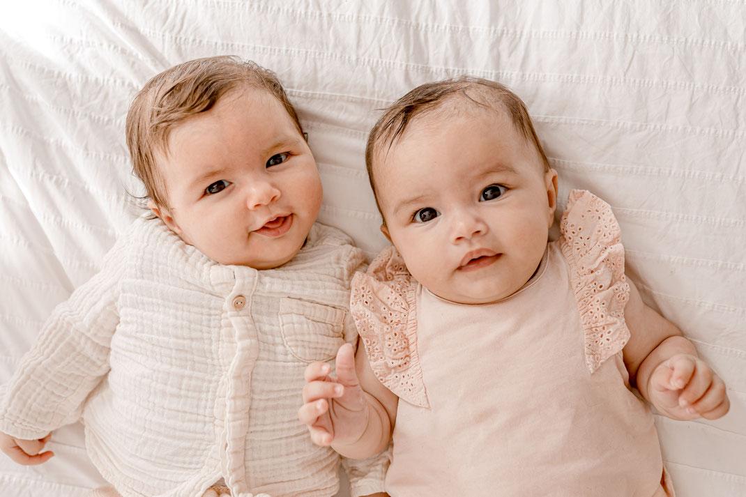zwanger, baby, Alkmaar, fotoshoot, fotograaf, Alkmaar
