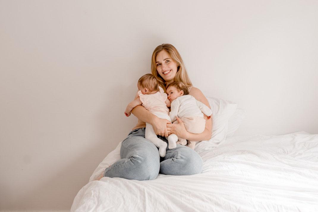 borstvoeding fotoshoot, fotograaf, Alkmaar, Haarlem, schagen, Heiloo, Heerhugowaard, noord-holland