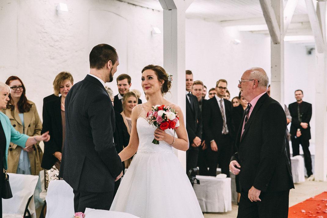 Hochzeit Schloß Wendlinghausen_Hochzeitsfotograf Paderborn