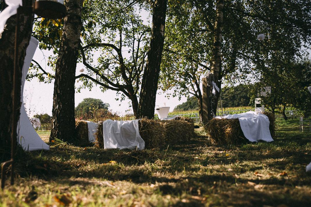 Hochzeitsfotograf NRW_Hofhochzeit
