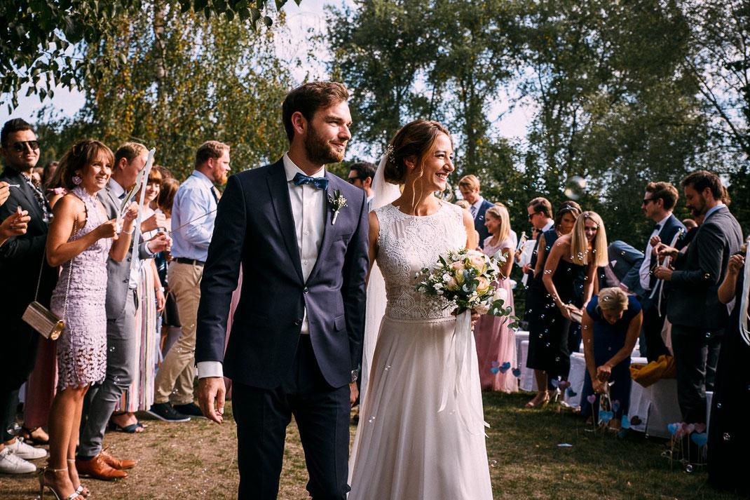 Hochzeitsfotograf Paderborn_Hochzeit Lippstadt