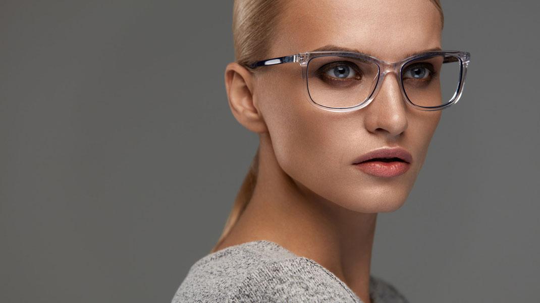Lieblingsbrille Augenoptik - Ihr Optiker in Berlin Schmargendorf