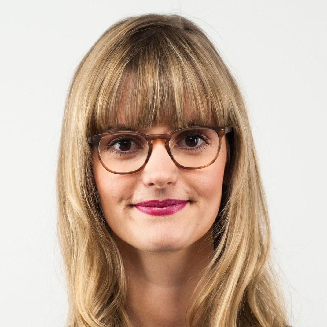 Brillenfassung für kleine Gesichter colibris Klaas 4G