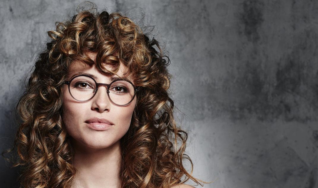 Lieblingsbrille Augenoptik Brille kaufen Brillenmarken in Berlin Schmargendorf