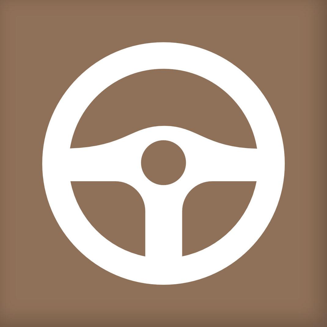 amtlich anerkannter Führerschein-Sehtest in Berlin Rudow und Berlin Schmargendorf