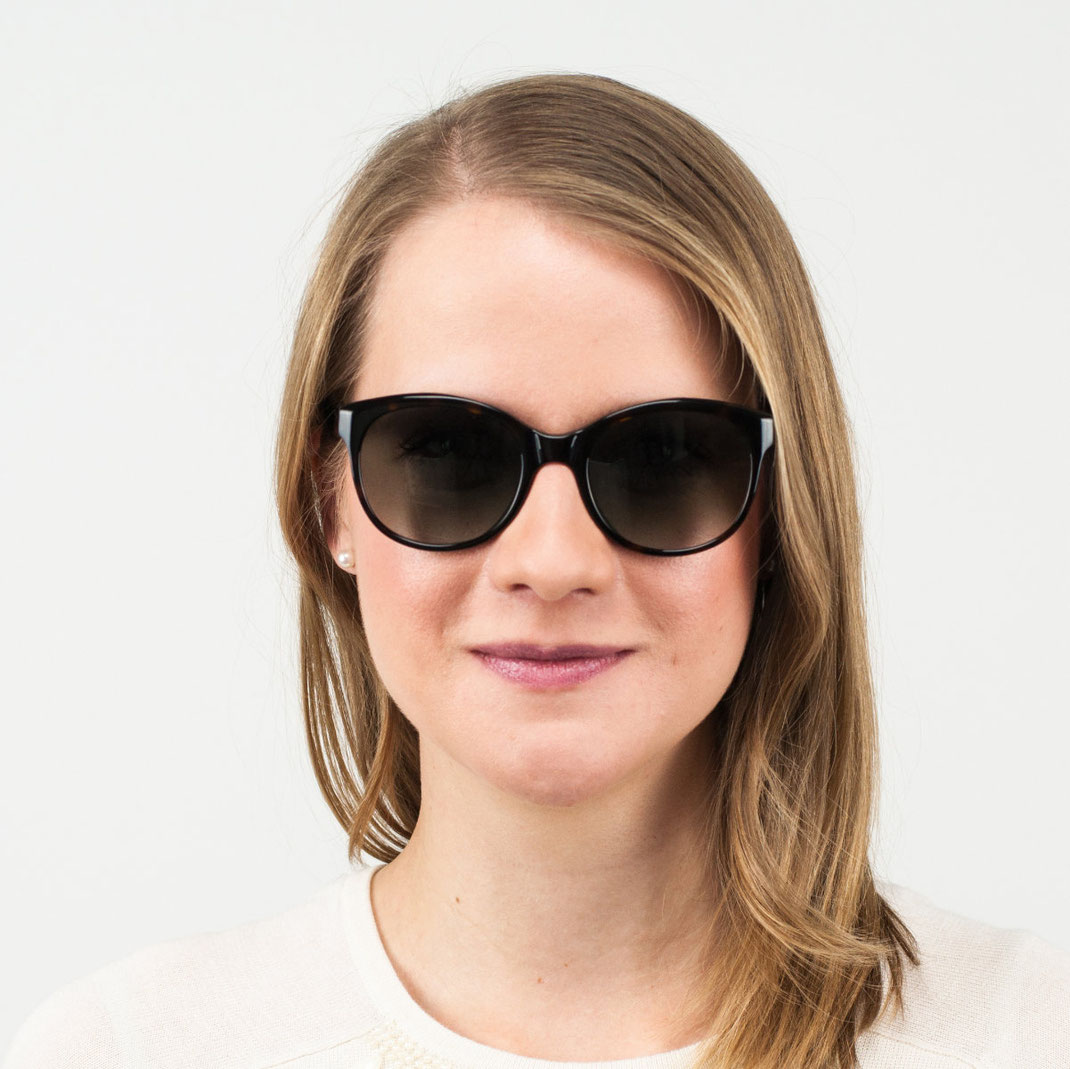 colibris Sonnenbrille Maria E 1 kaufen bei Optiker Lieblingsbrille Augenoptik in Berlin Schmargendorf