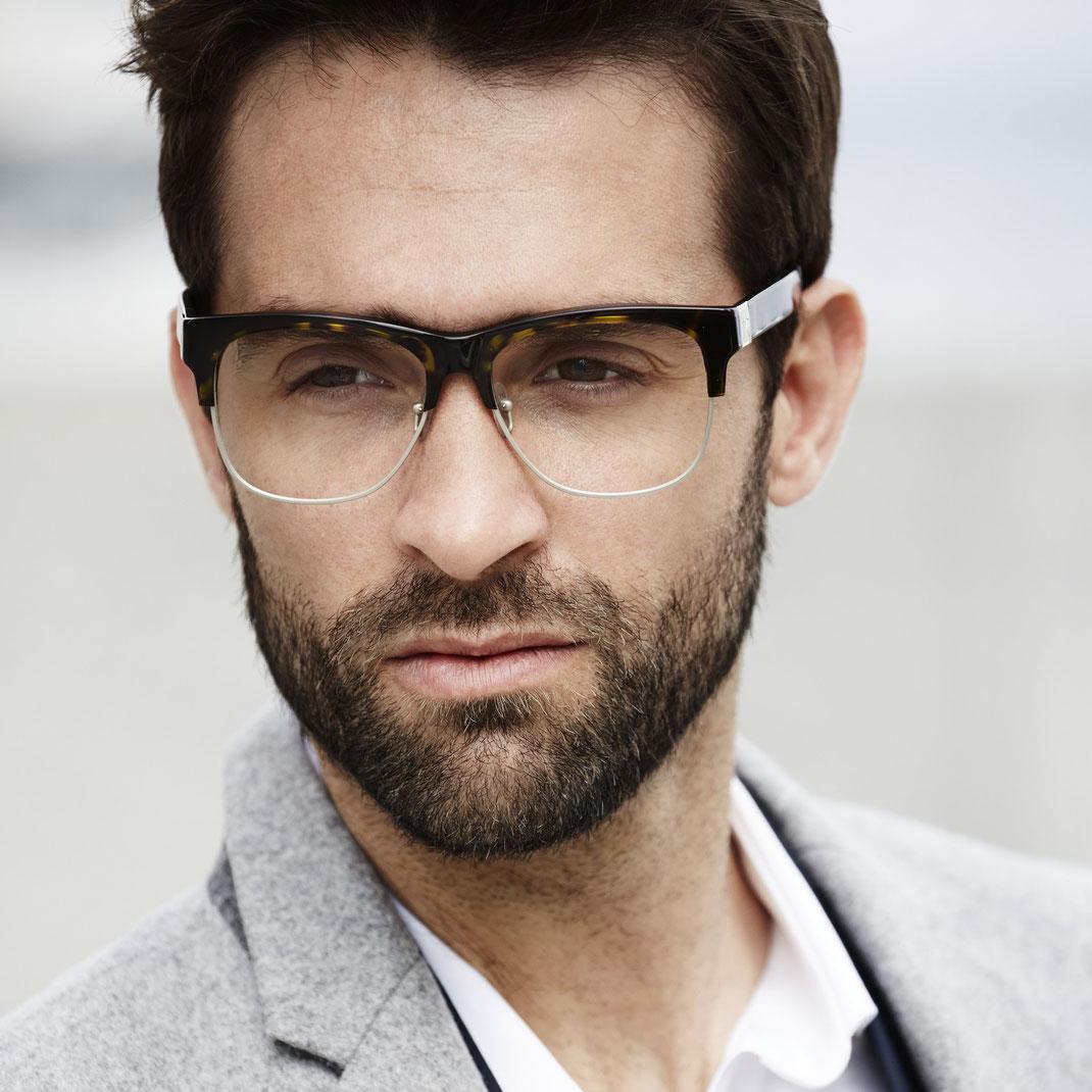 Rabatt beim Kauf von mehreren Brillen 50% sparen