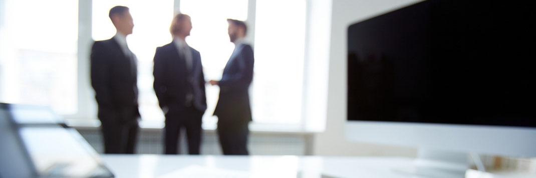 Competence Business Development GmbH & Co. KG