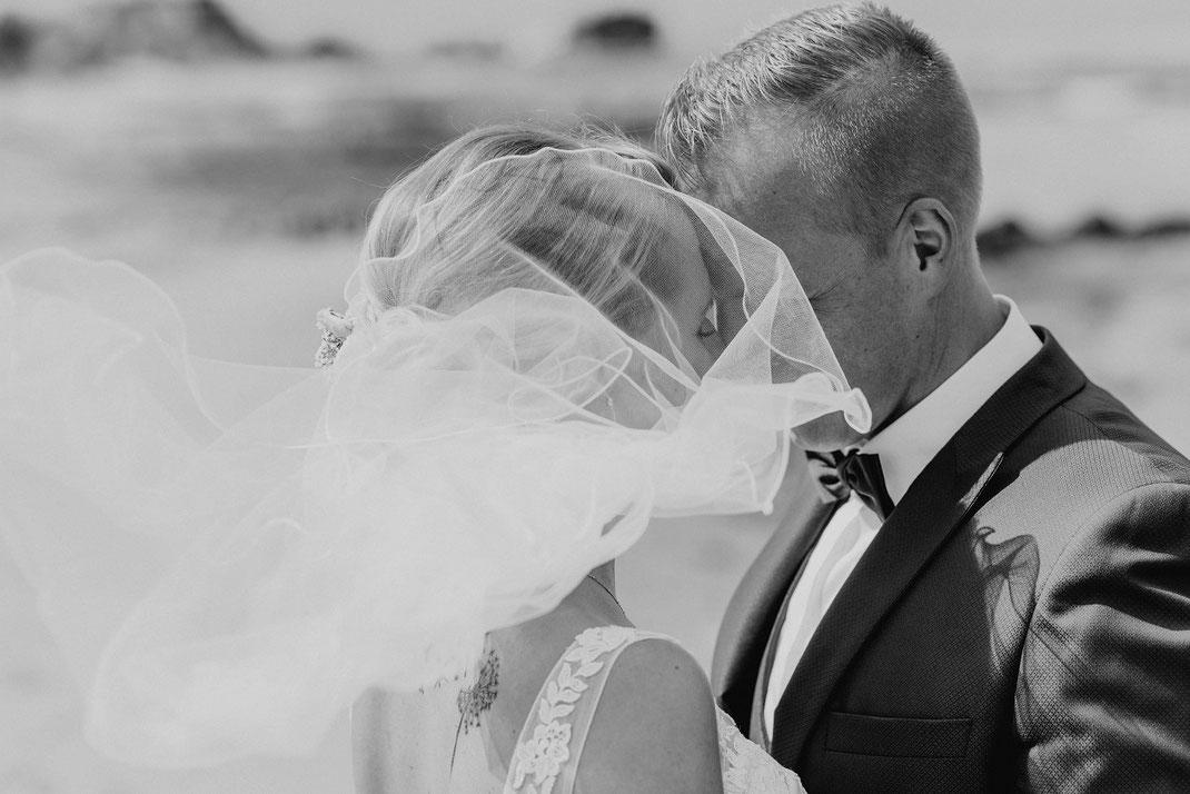 Hochzeitsfotograf Kiel Fotograf Hochzeitsfotos Fehmarn Hochzeiten Liebe Hochzeitsfotos Kiel Hochzeit heiraten Fotos Ostsee