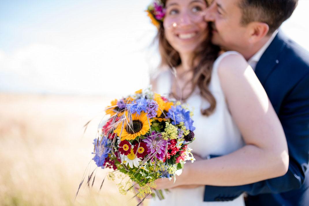 Hochzeitsfotos Kiel Hochzeitsfotograf Kiel Hochzeit Fehmarn heiraten Fotos Ostsee