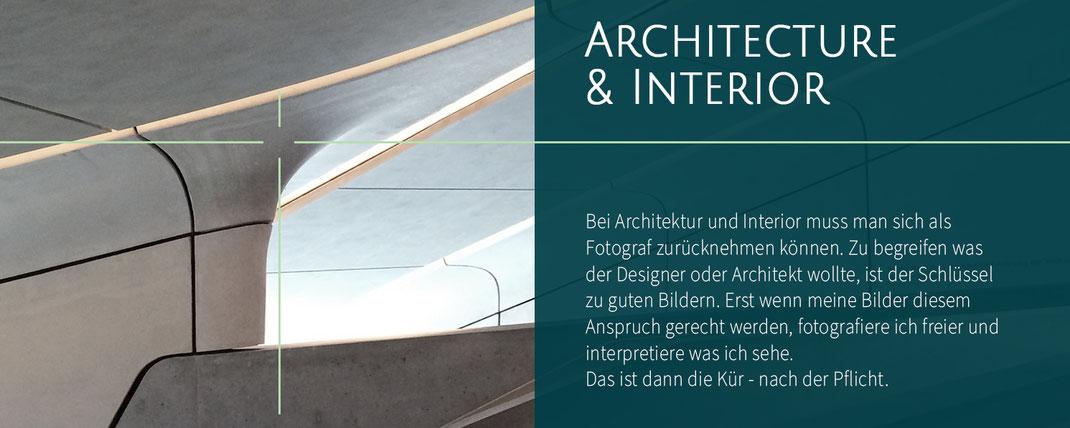 Architektur-Fotograf und Interior-Fotograf, Vorschau, MMM Kronplatz, Foto von Felix Schindele