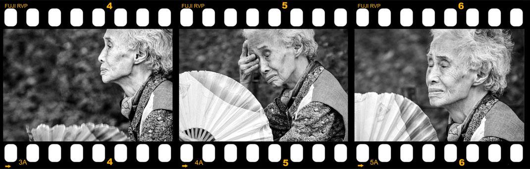 Walter Schwab Fotografie Vietnam