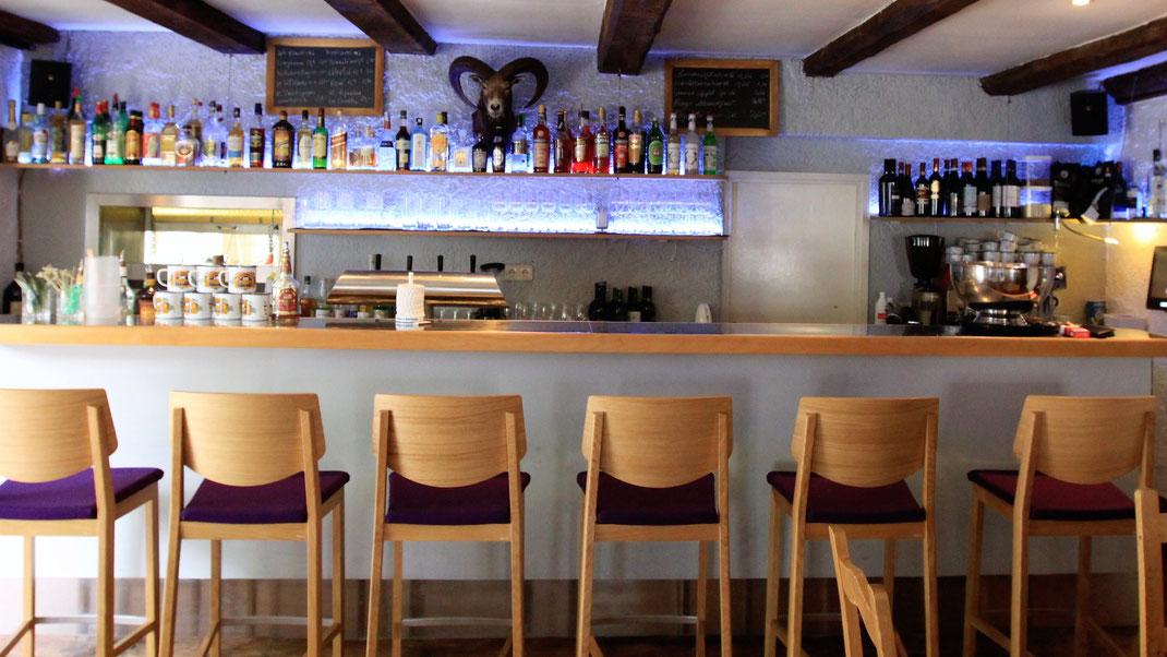 Cocktails feiern Restaurant Bier Hochzeiten Familienfeiern