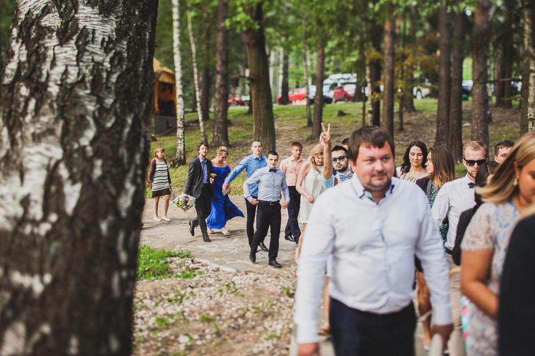 #borisbrovko
