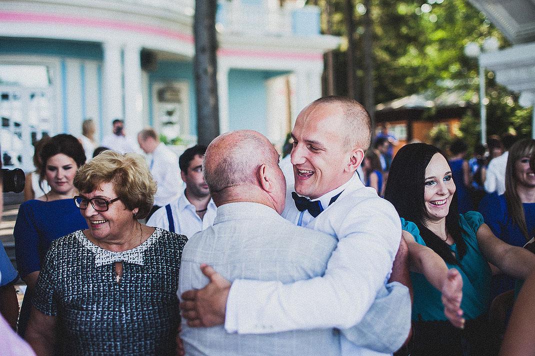 #славатаняодумайтесь ©borisbrovko