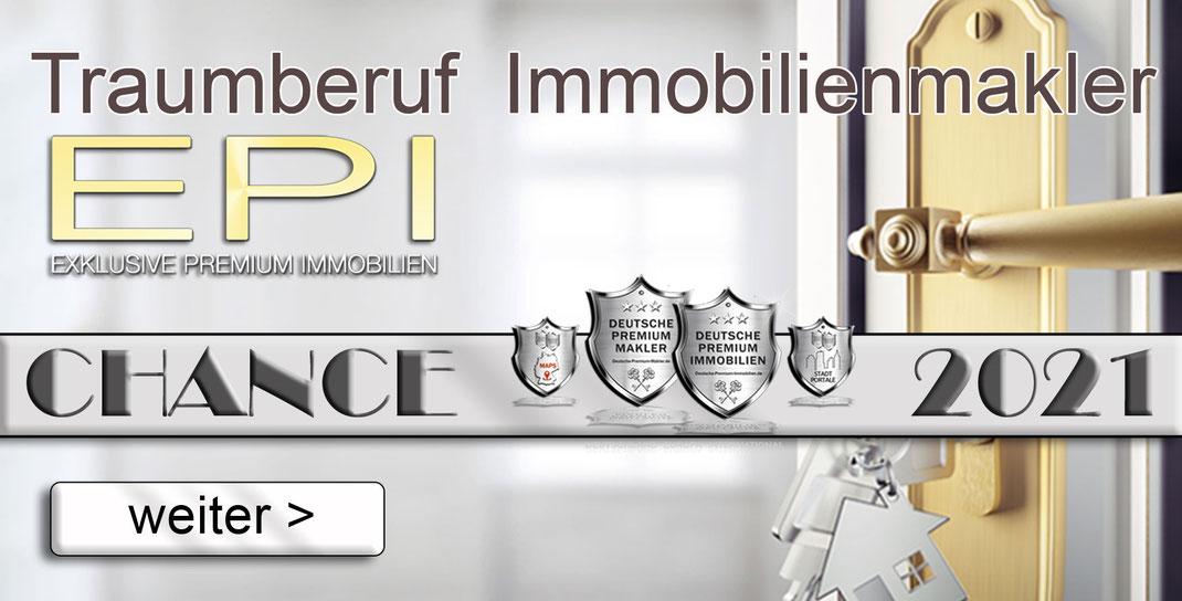 129 IMMOBILIEN FRANCHISE KASSEL IMMOBILIENFRANCHISE FRANCHISE MAKLER FRANCHISE FRANCHISING STELLENANGEBOTE IMMOBILIENMAKLER JOBANGEBOTE MAKLER