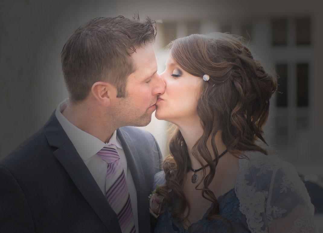 Standesamt, Hochzeit, Arlesheim, Brautpaar, Hochzeitsfotograf