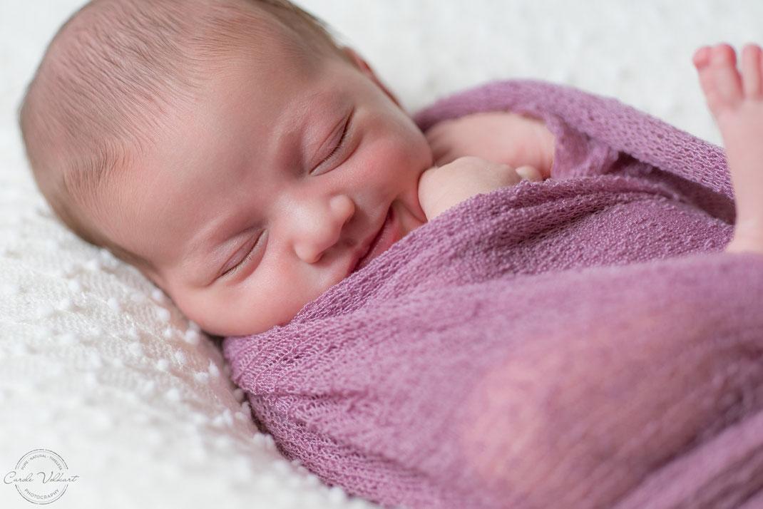 Neugeborenenfotografie, Babyfotografie, Babyfotos, Zuhause, Newbornshooting, Newbornfotografie, Babyshooting, Babyfotograf, Newbornfotograf, Baby Fotoshooting, Homestory, Homeshooting