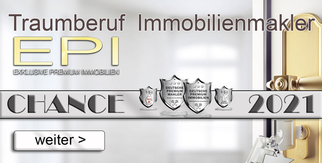 147B NUERNBERG STELLENANGEBOTE IMMOBILIENMAKLER JOBANGEBOTE MAKLER IMMOBILIEN FRANCHISE MAKLER FRANCHISING