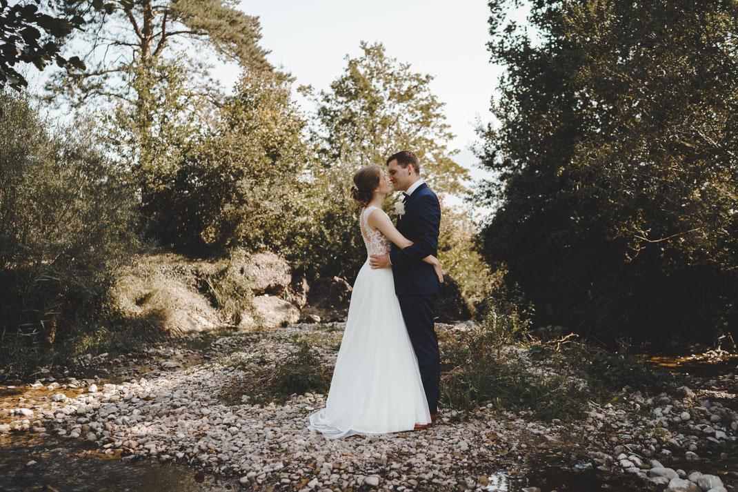 Heiraten im Kanton Schwyz