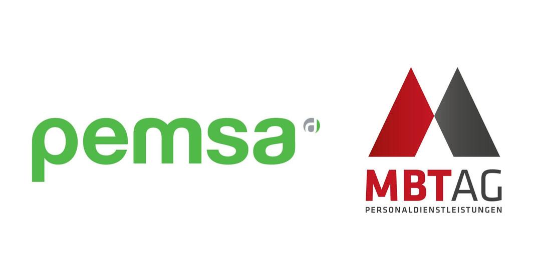 M&A Transaktion Schweiz Pemsa