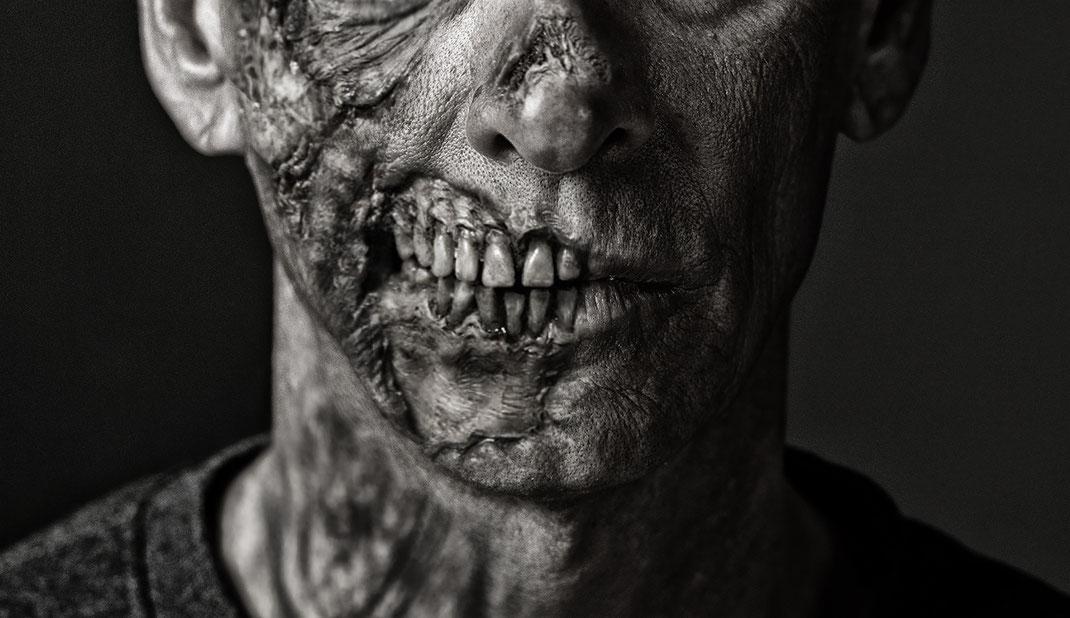ZNation / HDR / MEMCANTGETRESERVED / Zombie / Apokalypse