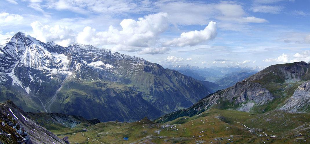 Oostenrijk, mijn favoriete vakantieland!