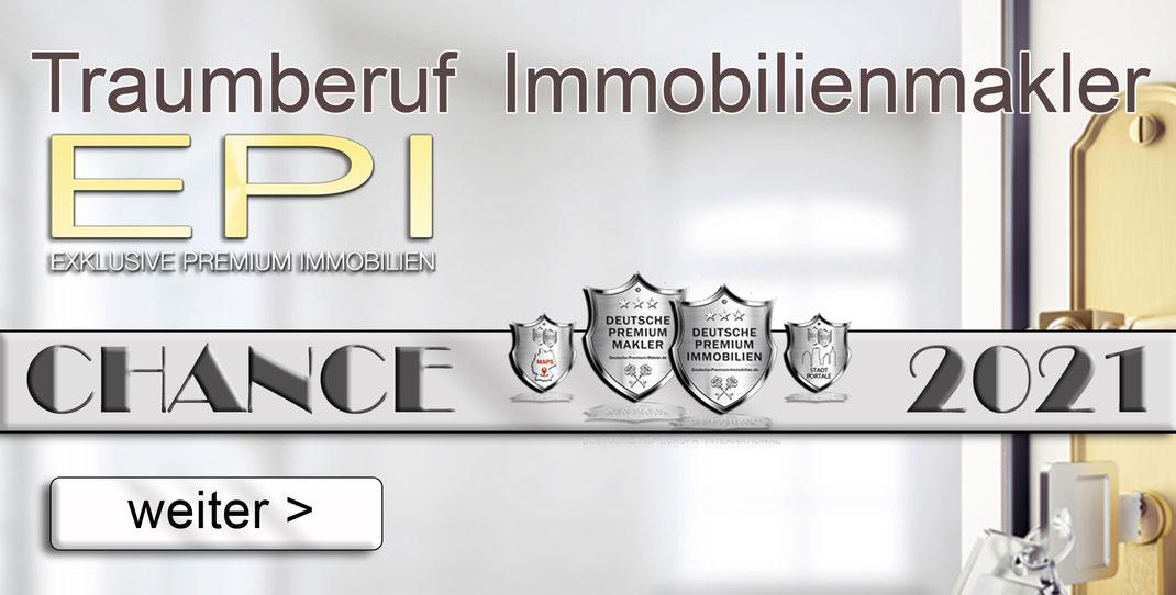151 ROSENHEIM STELLENANGEBOTE IMMOBILIENMAKLER JOBANGEBOTE MAKLER IMMOBILIEN FRANCHISE MAKLER FRANCHISING