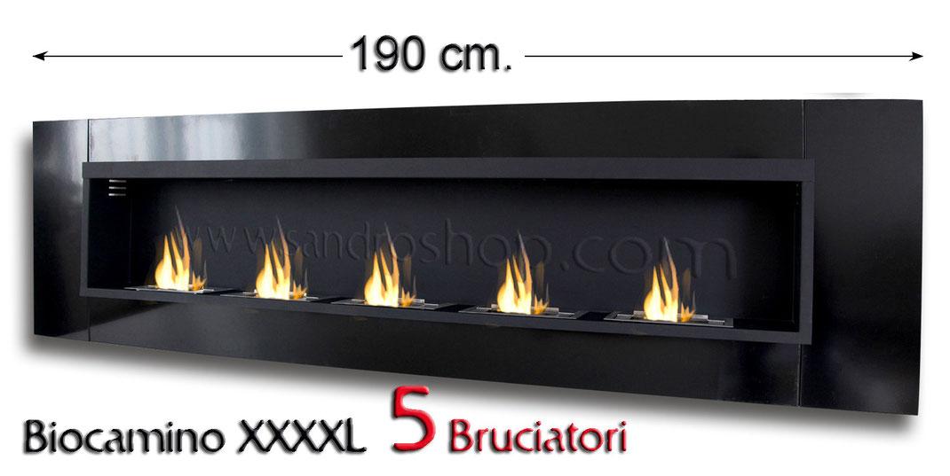 biocaminetto +camino +bioetanolo +biocamino +bruciatori