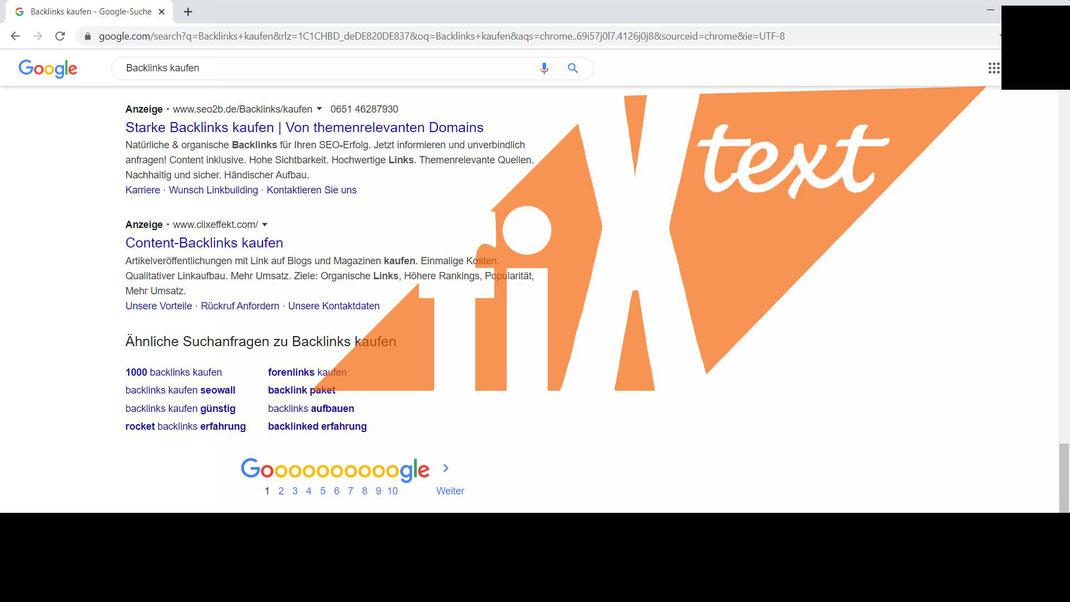 Keywords finden, Google suche, Google-Ranking steigern, Backlinks kaufen, Forenlinks, Backlink Pakete, Backlinks aufbauen, Fix-Text, fixtext, Fix-Text.de, Seo Experten, Google Seite 1, Mehr Webseiten besucher, Traffic steigern, Webseitenbesucher,
