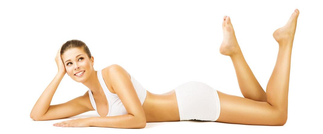 centro estetico il meglio di te chivasso trattamento infrarosso corpo