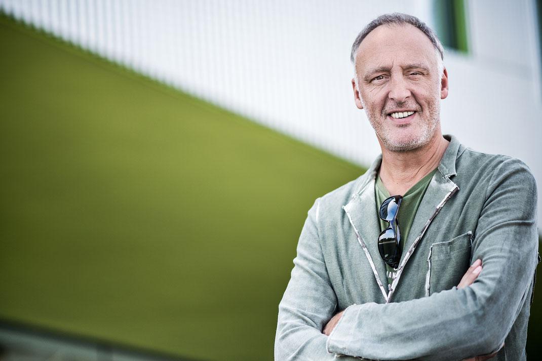 Andre Bodin-Businessfotografie-Osnabrück-Unternehmensfotos-Praxisfotos-Portraitfotos-Produktfotos