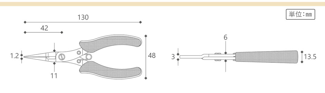 K-YFC製品図