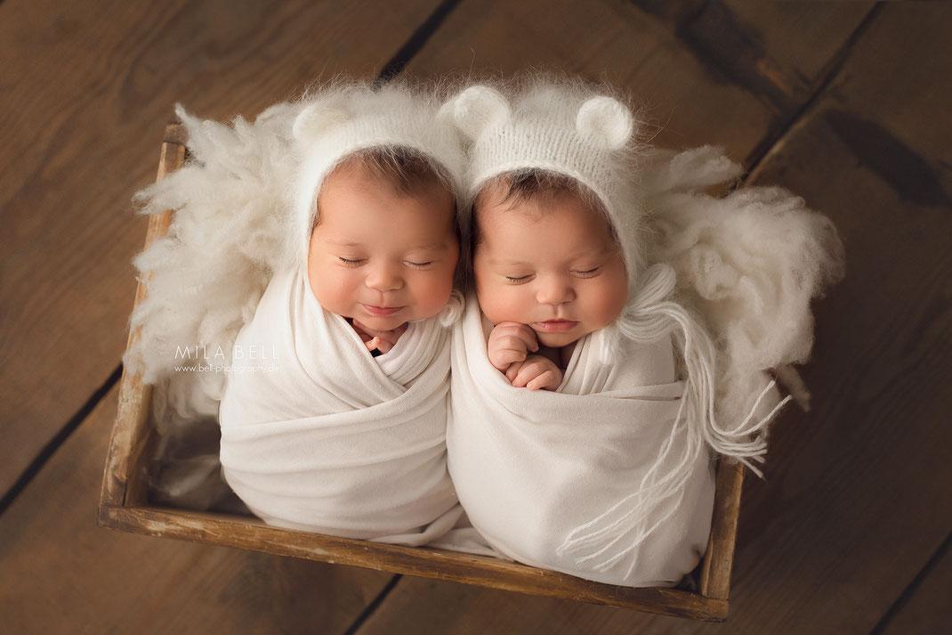 Babyshooting Neugeborenenfotos Babyfotos Berlin Potsdam natürliche Bilder Neugeborenes Geschwister Shooting Fotoshooting Schwangerschaft
